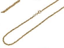 Gold Jewells: Italian costume jewelery in silver
