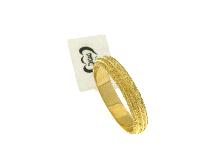 Anelli da fidanzamento in oro