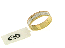 Anelli dell amore in argento 925