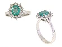 https://orogioielli.it/immagini/Anello_con_smeraldo_naturale_e_diamanti_vendita_oro_gioielli_bigiotteria_a_prezzi_imbattibili_271214544_Small.png