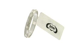 Anello dell amore in argento 925