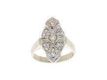 https://orogioielli.it/immagini/Anello_modello_antico_con_diamanti__vendita_oro_gioielli_bigiotteria_a_prezzi_imbattibili_27121469_Small.png