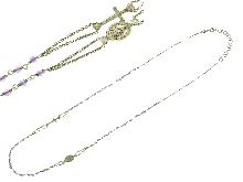 https://orogioielli.it/immagini/Bellissimo_rosario_in_argento_925_vendita_oro_gioielli_bigiotteria_a_prezzi_imbattibili_251053030_Small.png