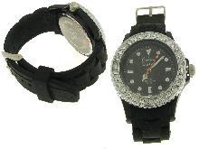 http://orogioielli.it/immagini/Black_Classic_Watch_vendita_oro_gioielli_bigiotteria_a_prezzi_imbattibili_23107518_Small.png