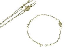 http://orogioielli.it/immagini/Bracciale_rosario_in_bigiotteria_vendita_oro_gioielli_bigiotteria_a_prezzi_imbattibili_121112169_Small.png
