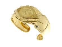 http://orogioielli.it/immagini/Bracciali_rigidi_con_medaglia_vendita_oro_gioielli_bigiotteria_a_prezzi_imbattibili_271214747_Small.png