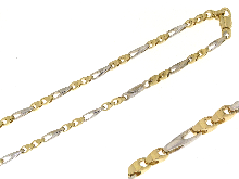 Gold Jewells: Men s gold chain in particular