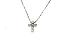https://orogioielli.it/immagini/Catenina_con_croce_in_diamanti_vendita_oro_gioielli_bigiotteria_a_prezzi_imbattibili_271215419_Small.png