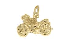 https://orogioielli.it/immagini/Ciondolino_motocicletta_in_oro_giallo_vendita_oro_gioielli_bigiotteria_a_prezzi_imbattibili_271215353_Small.png