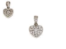 https://orogioielli.it/immagini/Ciondolo_cuore_San_Valentino_diamanti_vendita_oro_gioielli_bigiotteria_a_prezzi_imbattibili_12162114_Small.png
