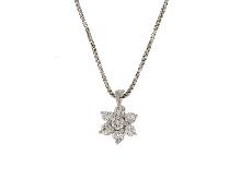 https://orogioielli.it/immagini/Collana_a_fiore_con_diamanti_in_oro_vendita_oro_gioielli_bigiotteria_a_prezzi_imbattibili_27121518_Small.png