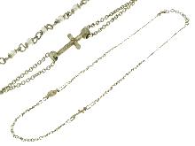 https://orogioielli.it/immagini/Collana_argento_925_rosario_con_perle_vendita_oro_gioielli_bigiotteria_a_prezzi_imbattibili_1211121656_Small.png