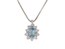https://orogioielli.it/immagini/Collana_con_acquamarina_e_diamanti_vendita_oro_gioielli_bigiotteria_a_prezzi_imbattibili_271215110_Small.png