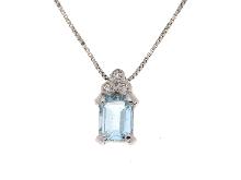 http://orogioielli.it/immagini/Collana_con_acquamarina_e_diamanti_vendita_oro_gioielli_bigiotteria_a_prezzi_imbattibili_271215415_Small.png