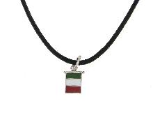 https://orogioielli.it/immagini/Collana_con_bandiera_dell'ITALIA_vendita_oro_gioielli_bigiotteria_a_prezzi_imbattibili_271214541_Small.png