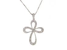 https://orogioielli.it/immagini/Collana_con_croce_con_diamanti_vendita_oro_gioielli_bigiotteria_a_prezzi_imbattibili_271214535_Small.png