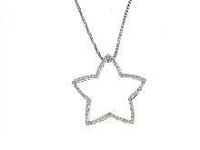 https://orogioielli.it/immagini/Collana_con_stella_e_diamanti_in_oro_vendita_oro_gioielli_bigiotteria_a_prezzi_imbattibili_271214915_Small.png