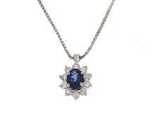 https://orogioielli.it/immagini/Collana_con_zaffiro_e_diamanti_vendita_oro_gioielli_bigiotteria_a_prezzi_imbattibili_271215424_Small.png