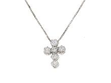 https://orogioielli.it/immagini/Collana_in_oro__con_croce_in_diamanti_vendita_oro_gioielli_bigiotteria_a_prezzi_imbattibili_271215420_Small.png