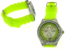 Collection Gilda Watch