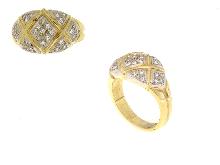 https://orogioielli.it/immagini/Fascia_classica_in_oro_giallo_e_diamanti_vendita_oro_gioielli_bigiotteria_a_prezzi_imbattibili_27121468_Small.png