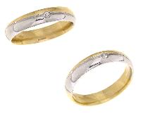 https://orogioielli.it/immagini/Fedi_per_matrimonio_con_diamanti_in_oro_vendita_oro_gioielli_bigiotteria_a_prezzi_imbattibili_11454353_Small.png