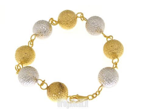 Gioielli in argento 925 alla moda