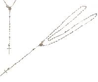 http://orogioielli.it/immagini/Girocollo_rosario_a_preghiera_in_oro_bianco_vendita_oro_gioielli_bigiotteria_a_prezzi_imbattibili_232121024_Small.png