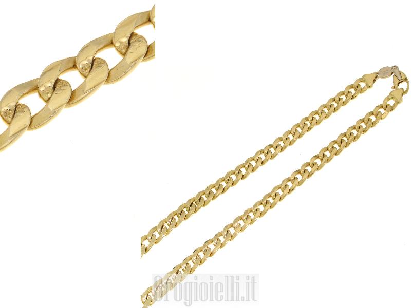b4acaca13190 Los precios de la cadena de gran hombre: Venta de oro, joyas de ...