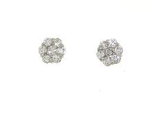 https://orogioielli.it/immagini/Orecchini_a_fiore_con_diamanti_in_oro_vendita_oro_gioielli_bigiotteria_a_prezzi_imbattibili_271215413_Small.png