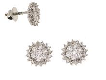 http://orogioielli.it/immagini/Orecchini_a_sole_con_diamanti_in_oro__vendita_oro_gioielli_bigiotteria_a_prezzi_imbattibili_12164928_Small.png
