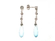 https://orogioielli.it/immagini/Orecchini_collezione_BRACCIALI_diamanti_vendita_oro_gioielli_bigiotteria_a_prezzi_imbattibili_2014419_Small.png