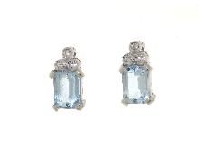 http://orogioielli.it/immagini/Orecchini_con_acquamarina_e_diamanti_vendita_oro_gioielli_bigiotteria_a_prezzi_imbattibili_271215412_Small.png