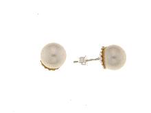 https://orogioielli.it/immagini/Orecchini_in_argento_con_perla_mm.10.5_vendita_oro_gioielli_bigiotteria_a_prezzi_imbattibili_272122442_Small.png