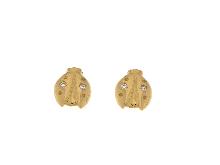 https://orogioielli.it/immagini/Orecchini_per_bimbe_con_diamante_vendita_oro_gioielli_bigiotteria_a_prezzi_imbattibili_271214936_Small.png