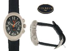 LOCMAN ITALY:  Orologi cronografi modelli alla moda