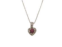 Gold Jewells: Italian 18k gold jewelry: jewelry for wedding day