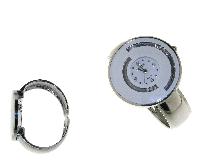 Gold Jewells: Watch latest fashion line steel