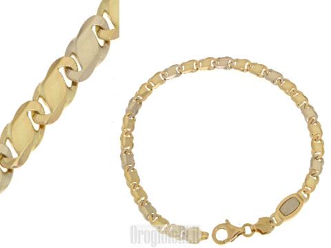 Gioielli lusso prezzo outlet : Outlet dell'oro 18 karati