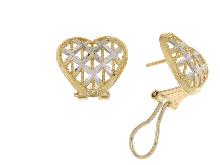 PVZ  collezione lucciole in oro