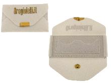 http://orogioielli.it/immagini/Pacchetto_regalo_fedi_e_fedine_vendita_oro_gioielli_bigiotteria_a_prezzi_imbattibili_2961657_Small.png