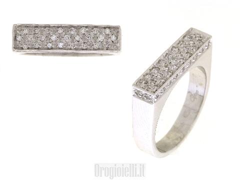 Prezzi outlet per diamanti ed oro