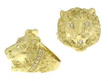 Super leone per super RAP (Oro o Argento)